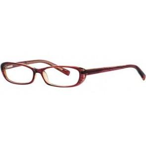 Kenmark-Destiny-hope-eyeglasses