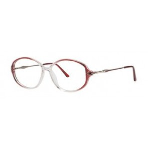 Kenmark-Destiny-odessa-eyeglasses