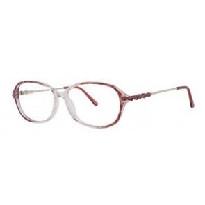 Kenmark-Destiny-prue-eyeglasses