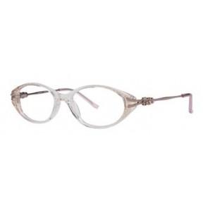 Kenmark-Destiny-valora-eyeglasses
