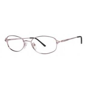 kenmark-dorsey-eyeglasses