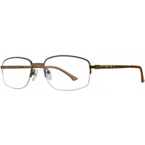 kenmark-doug-eyeglasses