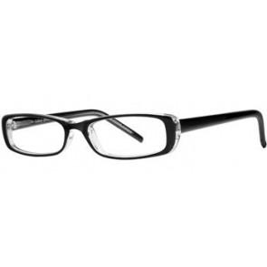 kenmark-evita-eyeglasses