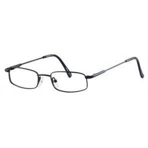 Kenmark-Fundamentals-F502-eyeglasses