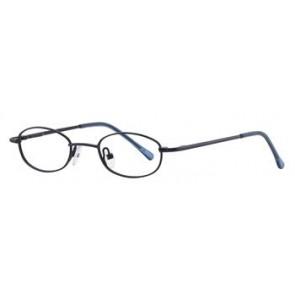 Kenmark-Fundamentals-F505-eyeglasses
