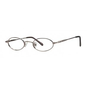 Kenmark-Fundamentals-F509-eyeglasses
