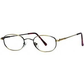 kenmark-g502-eyeglasses