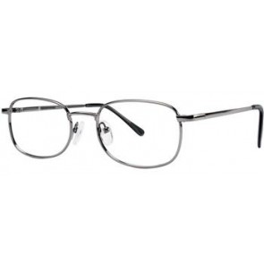 kenmark-g505-eyeglasses