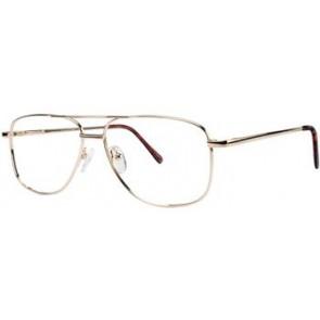 kenmark-g507-eyeglasses