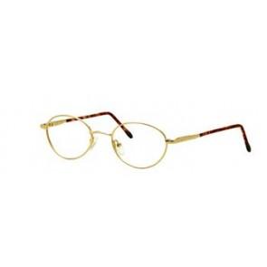 kenmark-g517-eyeglasses
