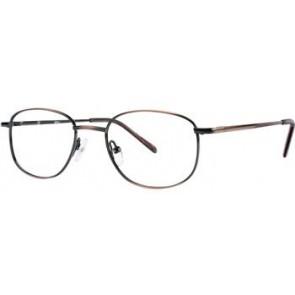 kenmark-g521-eyeglasses