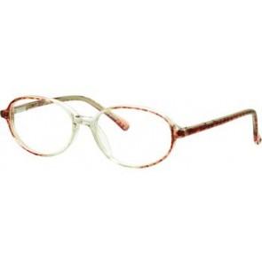 kenmark-g529-eyeglasses