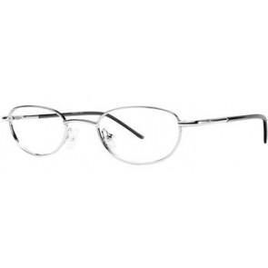 kenmark-g530-eyeglasses