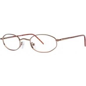 kenmark-g531-eyeglasses