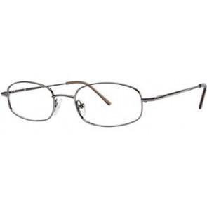 kenmark-g535-eyeglasses
