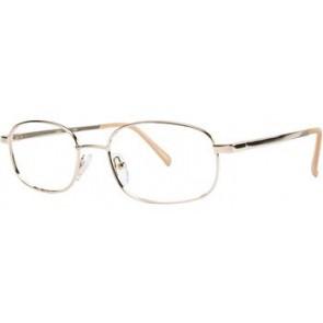 kenmark-g550-eyeglasses