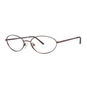 kenmark-golda-eyeglasses
