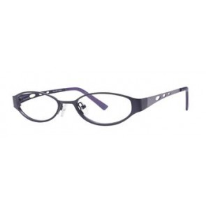 kenmark-hilda-eyeglasses