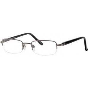 kenmark-jarvis-eyeglasses