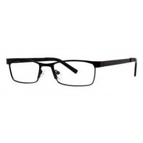 kenmark-jones-eyeglasses