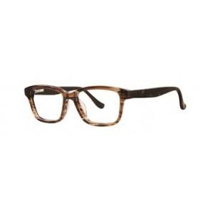 Kenmark-Kensie-Girls-Bold-Eyeglasses