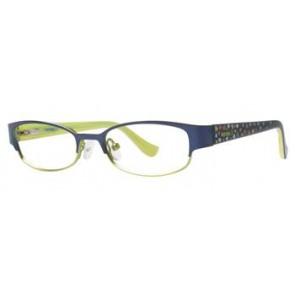 Kenmark-Kensie-Girls-Darling-Eyeglasses