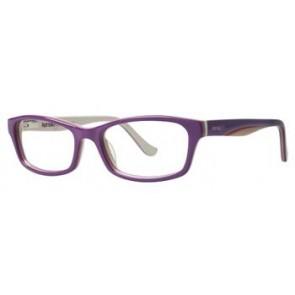 Kenmark-Kensie-Girls-Dreamer-Eyeglasses
