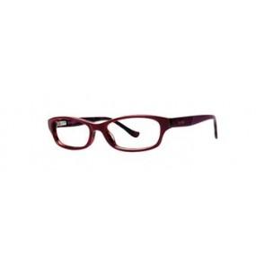 Kenmark-Kensie-Girls-Peace-Eyeglasses