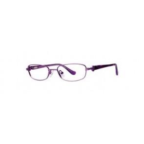 Kenmark-Kensie-Girls-Peony-Eyeglasses