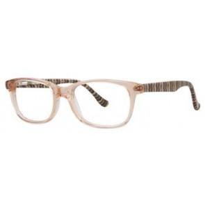 Kenmark-Kensie-Girls-Stripes-Eyeglasses