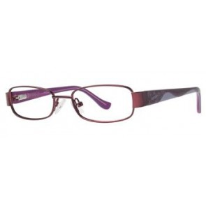 Kenmark-Kensie-Girls-Wavy-Eyeglasses