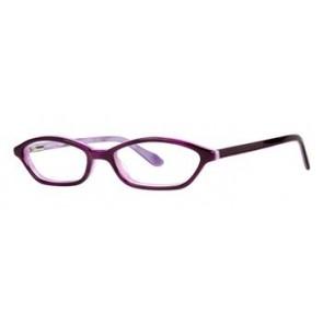 kenmark-laya-eyeglasses