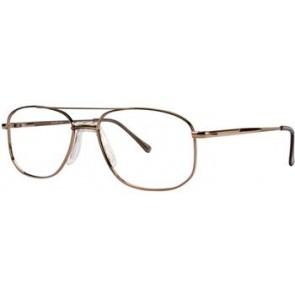 kenmark-lloyd-eyeglasses