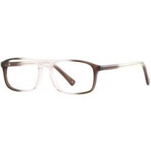 kenmark-miles-eyeglasses