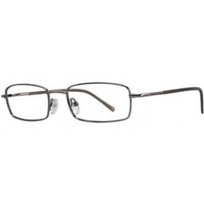 kenmark-preston-eyeglasses