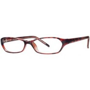 kenmark-rae-eyeglasses