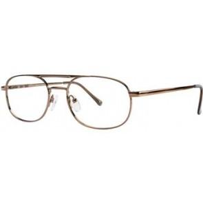 kenmark-stanley-eyeglasses