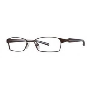 Kenmark-TMX-Advantage-Eyeglasses