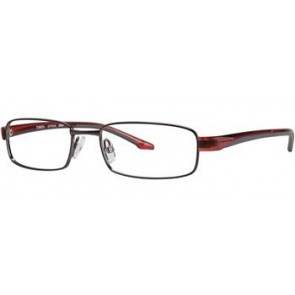 Kenmark-TMX-Assist-Eyeglasses