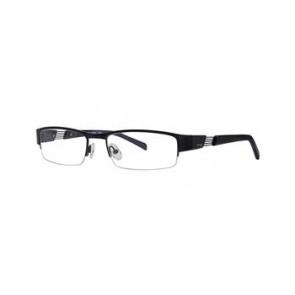 Kenmark-TMX-Clench-Eyeglasses
