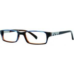 Kenmark-TMX-Density-Eyeglasses