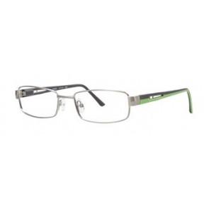 Kenmark-TMX-Pivot-Eyeglasses