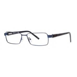 Kenmark-TMX-Stunner-Eyeglasses