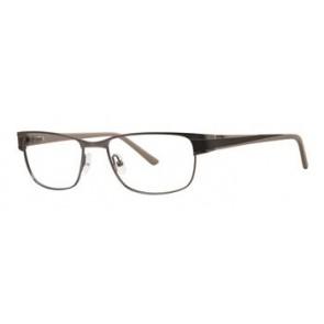 Kenmark-TMX-Tweak-Eyeglasses