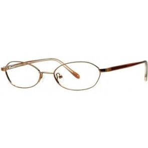 kenmark-xena-eyeglasses