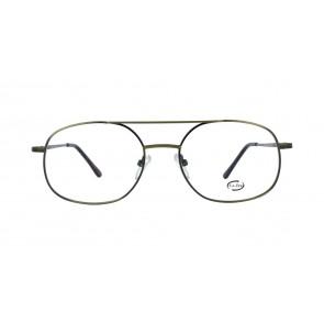 LBI-Cetru-304-eyeglassses