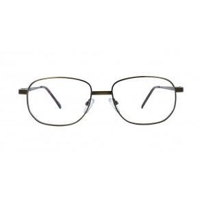 LBI-Cetru-314-eyeglassses