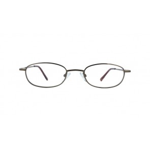 LBI-Cetru-3217-eyeglassses