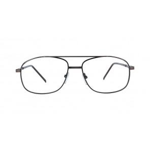 LBI-Cetru-341-eyeglassses
