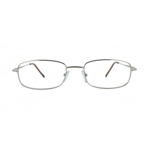 LBI-Cetru-343-eyeglassses